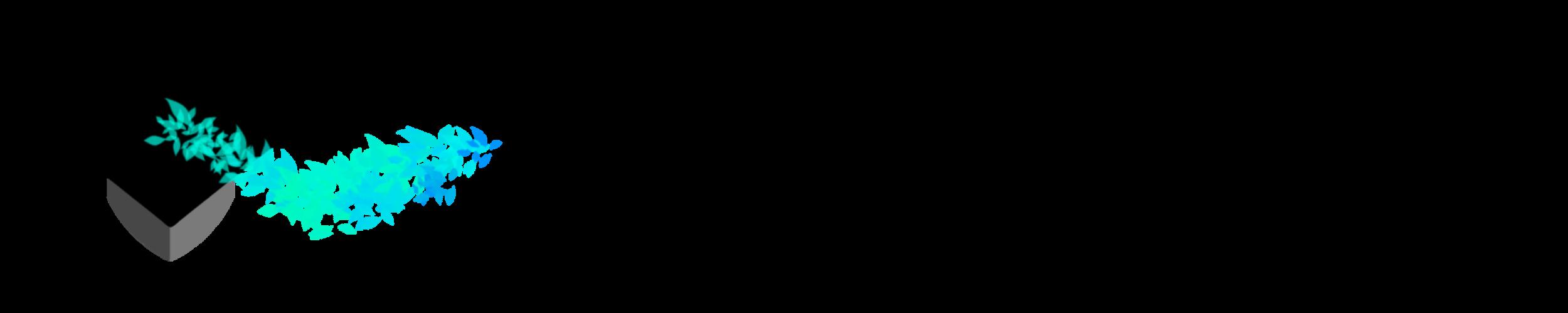 MUMEI Academy 2021